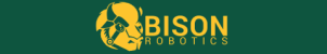 BisonRobotics